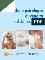 Tecniche vendita dermocosmesi.pdf