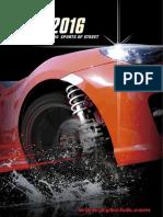 KYB Catalogue.pdf