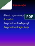 Gear_2.pdf