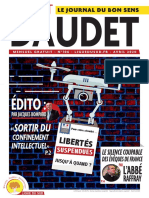 Petit Daudet N°106