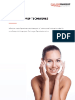 online-makeup-academy-HYGIENE-and-PREP-TECHNIQUES