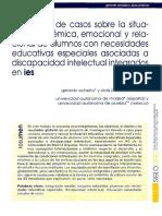 ESTUDIO SITUACIÓN ACADÉMICA ACNEES EN IES ECHEITA.pdf