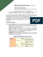 GIN 54 - Tumores malignos de ovario (3).doc