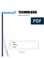 Correction-cahier-La+Projection+-2016-Prof.pdf