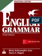 Basic EG Book