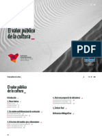 Valor.publico.cultura.pdf