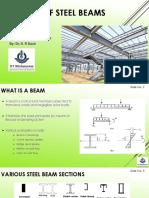 Design of Beams-Part-3.pdf