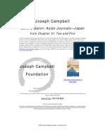 Japanese Journals.pdf