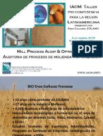 proceso trigo