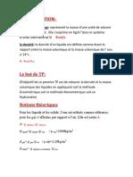 TP 1 PVT.docx