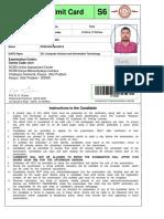 gateadmitcard.pdf