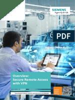 26662448 Remote Networks Overview DOKU V3 1 En