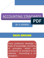 355928302-03112016-Accounting-Standards.pdf