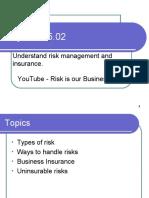 5.02_Risk_Management_Updated.ppt
