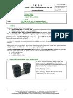 CBL-11269-00-B, ZRP pumps-EPDM spare parts