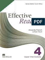 317535523-Effective-Reading-Upper-Intermediate.pdf