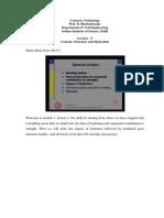 B Battacharjee Concrete Technology lec-3.pdf