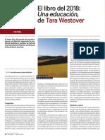 Palabra674Febrero2019.pdf