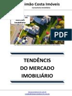Tendências Do Mercado Imobiliário