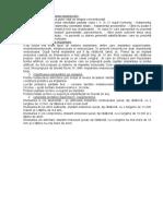 ortopedie-1.docx