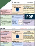 Grade 3 March 30-April 3 Daily Content Lesson.pdf