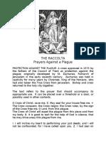 plague prayer raccolta.docx