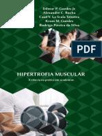Hipertrofia Muscular (A ciencia na pratica em academias).pdf