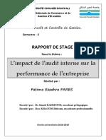 rapport de stage mission.pdf
