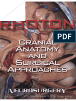 377938764-Rhoton-s-Cranial-Anatomy-and-Surgical-Approaches.pdf