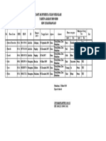 DATA BIOS SDN 12 RANDANGAN, TA. 2019-2020.xlsx