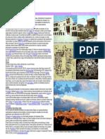 5-cla.pdf