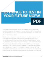 ten-things-to-test-ngfw.pdf