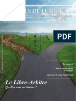 Vignes de Lumière n°6.pdf
