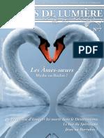 Vignes de Lumière n°7.pdf