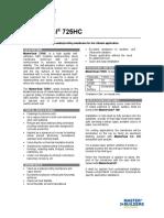 basf-masterseal-725hc-tds