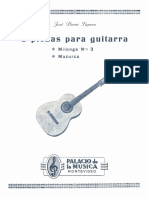 Jose Pierri - 2 piezas para guitarra.pdf