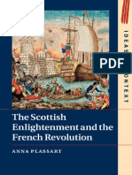 (Ideas in Context) Anna Plassart - The Scottish Enlightenment and the French Revolution-Cambridge University Press (2015).pdf