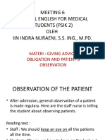 medical_englsh_nursing_for_psik_2_observation_of_the_patientgiving_advice_obligation_and_opinion_1585708169.pptx
