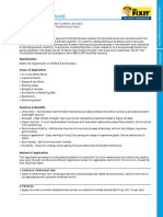 drfixit-torchshield.pdf