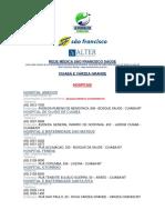 REDE MÉDICA CUIABÁ E VÁRZEA GRANDE.pdf.pdf