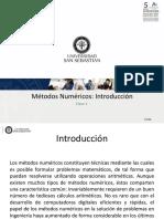 MN_C1_Introduccion Estructura de Datos