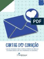 Cartas do Coração