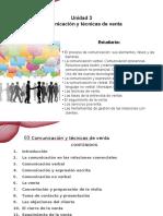 U3_presentacion_Procesos_de_venta.ppt