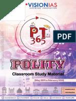Vision IAS PT 365 2020 Polity freeupscmaterials.org.pdf