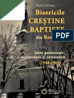 Bisericile_Crestine_Baptiste_din_Romania.pdf