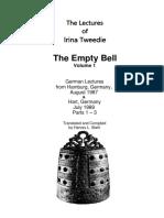 The-Empty-Bell-Volume-1