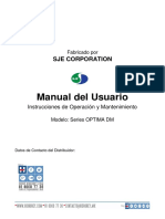ManualDMF Optima Steamer.pdf