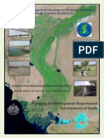 170323_Fourth-Draft-Irrigation-Managment-Strategy-for-Irrigated-Agriculture-of-Sindh-Province-Pakistan.pdf
