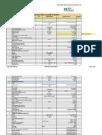 1639-U-008 R02 Data Sheet 16 Dec 18.xlsx
