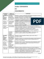 07_ORIG-PROJGEO6-MD-PD-4BIM-2020